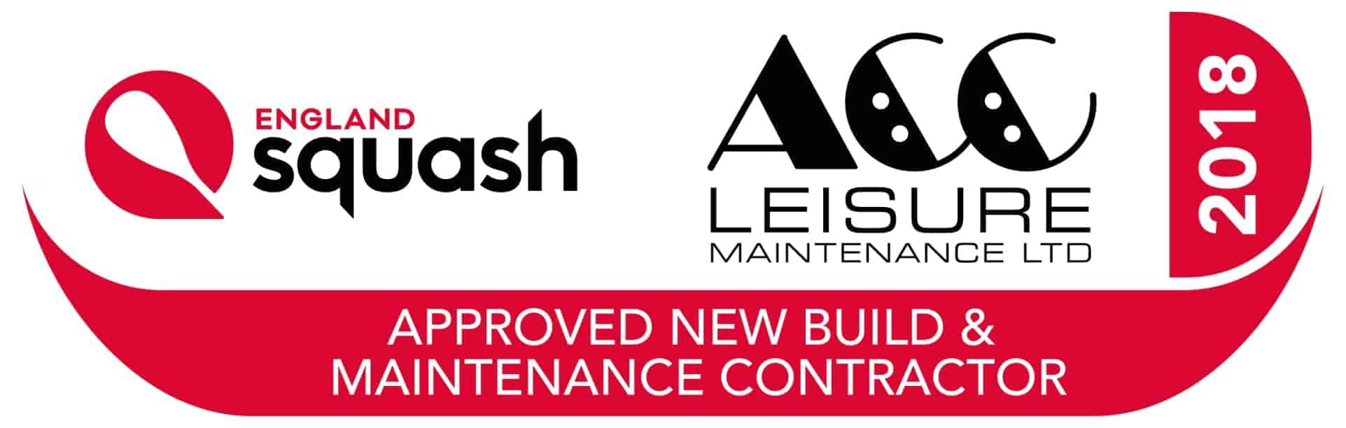 ACC Leisure-ES Approved Court Product-Colour Compressed