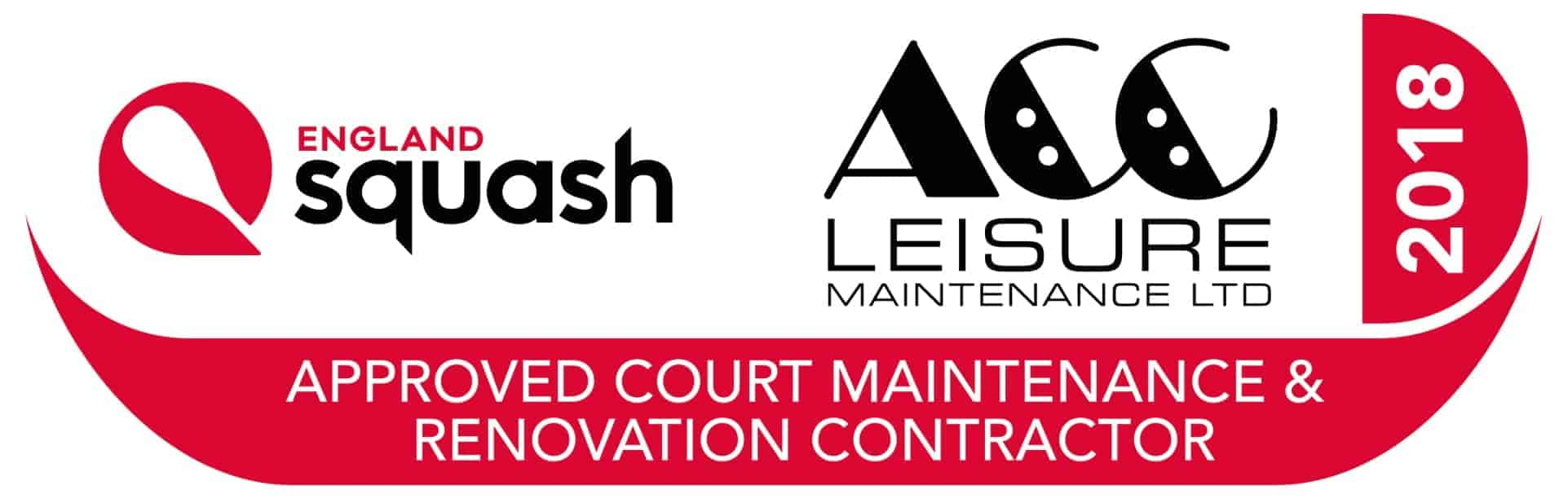 ACC Leisure banner header - English Squash 2018 compressed
